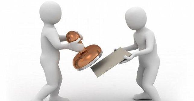 Служба взыскания долгов мегафон