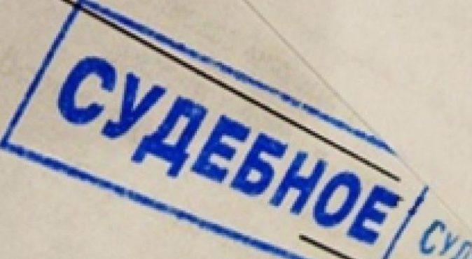 Что такое москва дти в адресе